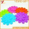 Настраиваемые силиконового герметика на американских горках Рекламные Сувениры (YB-n-002)