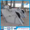 Kurk de Uit gegoten staal van de Ketting van het Anker van het Type van Rol van het schip