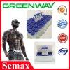 Фармацевтическое химически стероидное Semax для дополнений культуризма