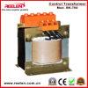 O transformador IP00 da isolação da fase monofásica de Bk-700va abre o tipo