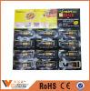 Hot Selling 3G Cheap Price Super Glue