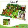 Kind-Liebling verwendetes Spielplatz-Gerät für Verkauf