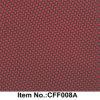 Numéro hydraulique liquide Cff008A de film d'impression du transfert PVA de l'eau d'image