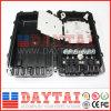 3 encierro óptico termocontraíble de fibra del enchufe de la entrada 3 (encierro óptico de fibra DT-FOSC-H8002)