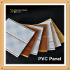 PVC Bathroom Ceiling Wall Panel für House Decoration