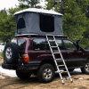 4X4 аксессуары прочного кемпинг Auto палатку на крыше