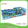 Spielplatz d'intérieur commercial de constructeur de Wenzhou