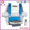 Scvt500h/W 두 배 란 수직 선반 CNC 수직 선반 기계