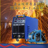 Saldatori utilizzati MIG/Mag dell'invertitore MIG di alta qualità IGBT di MIG-200A da vendere