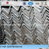 Barra de ángulo de acero de la calidad primera de las ventas directas de la fábrica