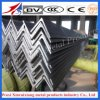Construction Building 310S Stainless Steel Angle From China Supplier