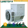 TOPS Brushless Alternator AC Synchronous Generator