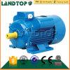 Motor eléctrico 220V/3kw/4kw del motor del arrancador del condensador de serie de YC
