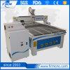 1300mm*2500mm CNC-hölzerner Fräser-hölzerne schnitzende Maschine