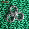 OEM Pièce de Précision Complexe par Usinage CNC