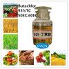 Qualität Butachlor Schädlingsbekämpfungsmittel-Produkt