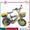 Bicicleta de los niños/mini bici de /Children de la bici/de la bici de los cabritos/de la bicicleta de los cabritos