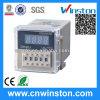 Dh48j Digital Counter mit CER