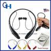 Hv801 fone de ouvido sem fio Bluetooth auscultador sem fio para auscultadores estéreo para Samsung para iPhone para LG