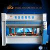 ベニヤのための油圧新しく熱い出版物機械