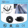 Eis-Damm Removal 100m Roof Heating Cable