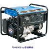 Costo Efectiva de 2 kW Generador de precios