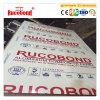 Comitato composito di alluminio del rivestimento della parete di Guangzhou Rucobond PVDF