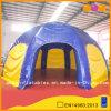 на воздуха выставки купола сбывания шатре раздувного плотно (AQ7306-2)