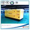 Diesel van Yuchai 120kw/150kVA de Stille Reeks van de Generator