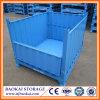 Equipo del almacenaje de alambre para los productos plásticos en almacén