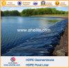 Rivestimenti interni del lago wildlife di Geomembranefor dell'HDPE del PVC EVA del LDPE di LLDPE