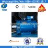 Sicherer Betrieb-elektrische Dynamo-starke Verpackung sicherstellen