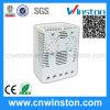 Réglable Contrôleur de température du boîtier de thermostat avec CE