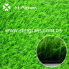 Grama artificial para lazer jardim ou parque infantil