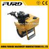 Миниый Compactor ролика дороги, малый миниый ролик дороги (FYL-600)