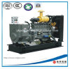 Deutz Engine 200kw/250kVA Diesel Generator con Stamford Alternator