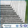 Transportation를 위한 소음 Reduction Aluminum Foam