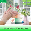Продажа продуктов одноразовые перчатки из ПВХ