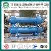 Scambiatore di calore di titanio del tubo del titanio & della zolla