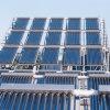 Système de chauffage solaire en gros de piscine