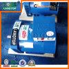 Generador de CA de las TAPAS eléctrico