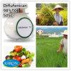 Продукт Weedicide Diflufenican