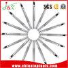 Vendant les perforateurs creux de qualité fabriqués en Chine
