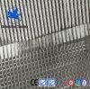 ガラス繊維サンドイッチPPコア複雑なマットM600/P180/S600