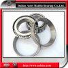 Rodamiento de rodillos cónicos 30215 para máquinas de elevación