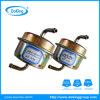 15410-60de haute qualité b00 pour Suzuzi du filtre à carburant