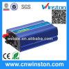 300W Pure Sine Wave Inverter avec du CE