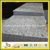 Outdoor Floor Tile를 위한 중국 G439 Big White Flower Granite