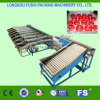 Máquina estándar del apresto del tomate Ce/ISO9001