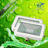 20W 30W 50W 2700-6500k LED Flood Lamp